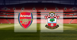 prediksi-arsenal-vs-southampton-10-september-2016