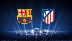 prediksi-barcelona-vs-atletico-madrid-22-september-2016