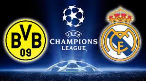 prediksi-borussia-dortmund-vs-real-madrid-28-september-2016