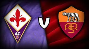 prediksi-fiorentina-vs-as-roma-19-september-2016