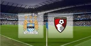 prediksi-manchester-city-vs-bournemouth-afc-17-september-2016
