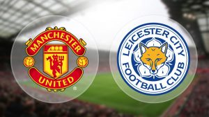 prediksi-manchester-united-vs-leicester-city-24-september-2016