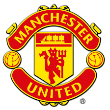 prediksi-manchester-united-vs-zorya-30-september-2016