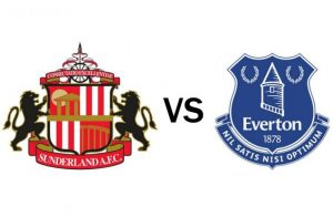 prediksi-sunderland-vs-everton-13-september-2016