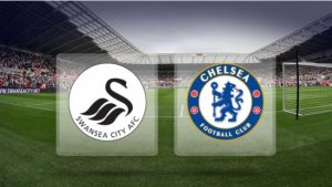 prediksi-swansea-city-vs-chelsea-11-september-2016