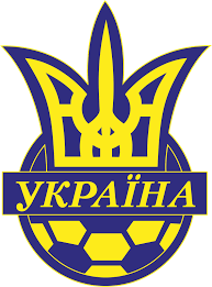 prediksi-ukraina-vs-islandia-06-september-2016