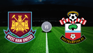 prediksi-west-ham-united-vs-southampton-25-september-2016