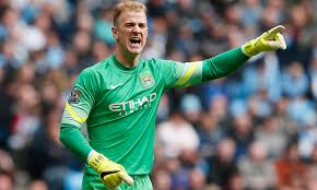 joe-hart-di-incar-chelsea-dan-everton