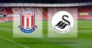 prediksi-stoke-city-vs-swansea-city-1-november-2016