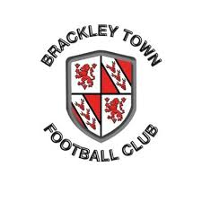 Prediksi Brackley Town vs Gillingham 17 November 2016