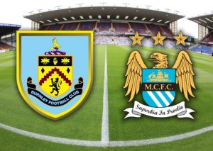 prediksi-burnley-vs-manchester-city-26-november-2016