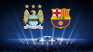prediksi-manchester-city-vs-barcelona-2-november-2016