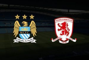 prediksi-manchester-city-vs-middlesbrough-5-november-2016