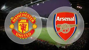 prediksi-manchester-united-vs-arsenal-19-november-2016