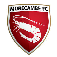 prediksi-morecambe-vs-bradford-city-10-november-2016