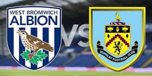 prediksi-w-b-a-vs-burnley-22-november-2016