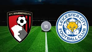 prediksi-bournemouth-afc-vs-leicester-city-14-desember-2016