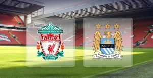 prediksi-liverpool-vs-manchester-city-1-januari-2017