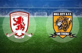 prediksi-middlesbrough-vs-hull-city-6-desember-2016