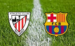 prediksi-athletic-bilbao-vs-barcelona-6-januari-2017