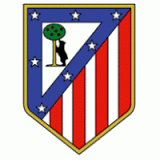 prediksi-atletico-madrid-vs-real-betis-15-januari-2017