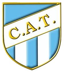 prediksi-atletico-tucuman-vs-racing-club-27-januari-2017-sbobet