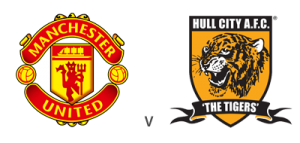 prediksi-manchester-united-vs-hull-city-11-januari-2017