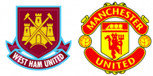 prediksi-west-ham-united-vs-manchester-united-3-januari-2017