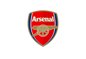 prediksi-arsenal-vs-hull-city-11-februari-2017