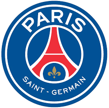 prediksi-paris-saint-germain-vs-barcelona-15-februari-2017