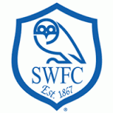 prediksi-sheffield-wednesday-vs-birmingham-city-11-februari-2017-sbobet