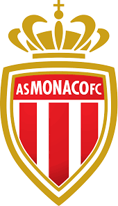 prediksi-as-monaco-vs-lille-5-april-2017-sbobet