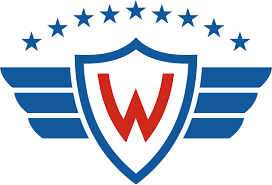 prediksi-jorge-wilstermann-vs-atletico-tucuman-12-april-2017-sbobet